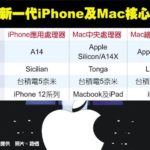 apple-chip-schedule-china-times.jpg