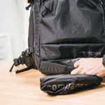 compagnon-element-bacpack-review-06.jpg