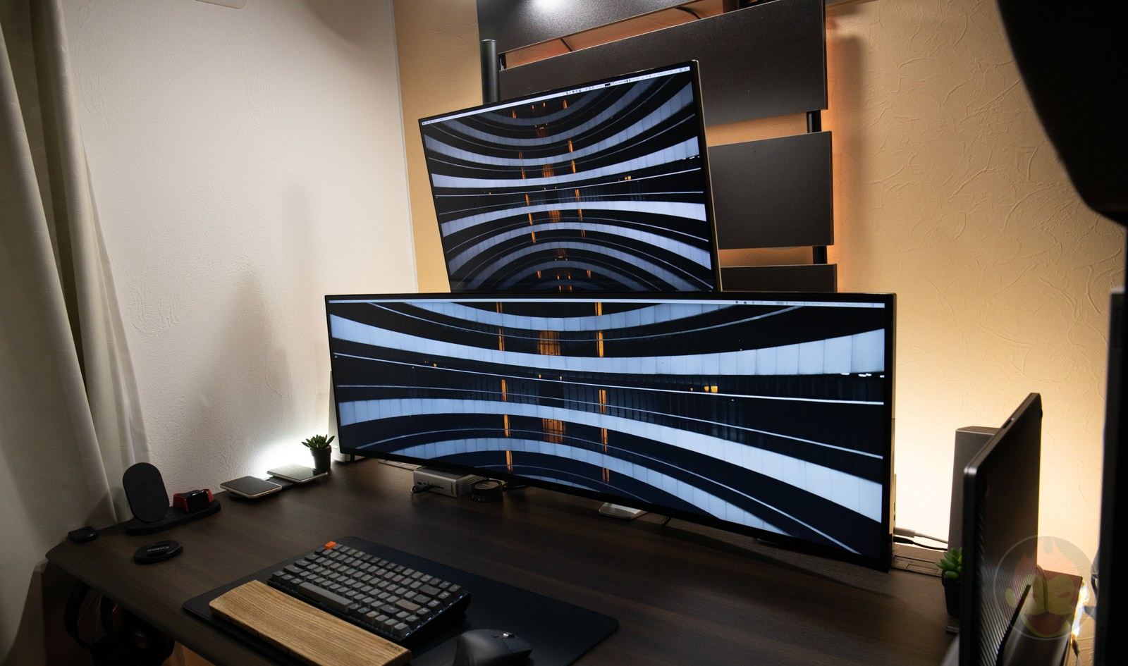 dream-Setup-with-49WL95C-W-02.jpg