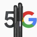 google-pixel4a-5g-and-5.jpg