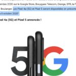 google-pixel4a-5g-and-5-release-dates.jpg