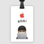 gori-card-apple.jpg