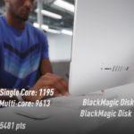 imac-2020-benchmarks-mkbhd.jpg