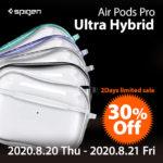 spigen-ultra-hybrid-airpodspro-case-sale-1.jpg