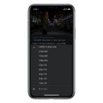 4k-hdr-on-youtube.jpg