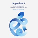 Apple-Special-Event-2020.jpg