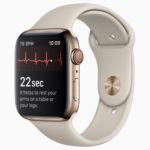 Apple-Watch-ECG-App.jpg