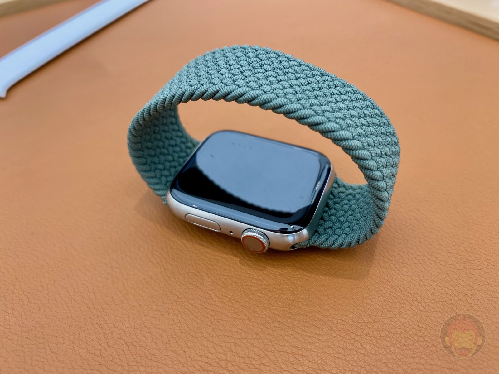 Apple Watch New Band Solo Loops 16