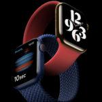 Apple-Watch-Series-6.jpg