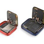 Apple-WatchSeries-6-battery-size.jpg