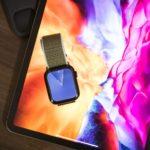 Apple-Watcha-and-Bezelless-iPad-01.jpg
