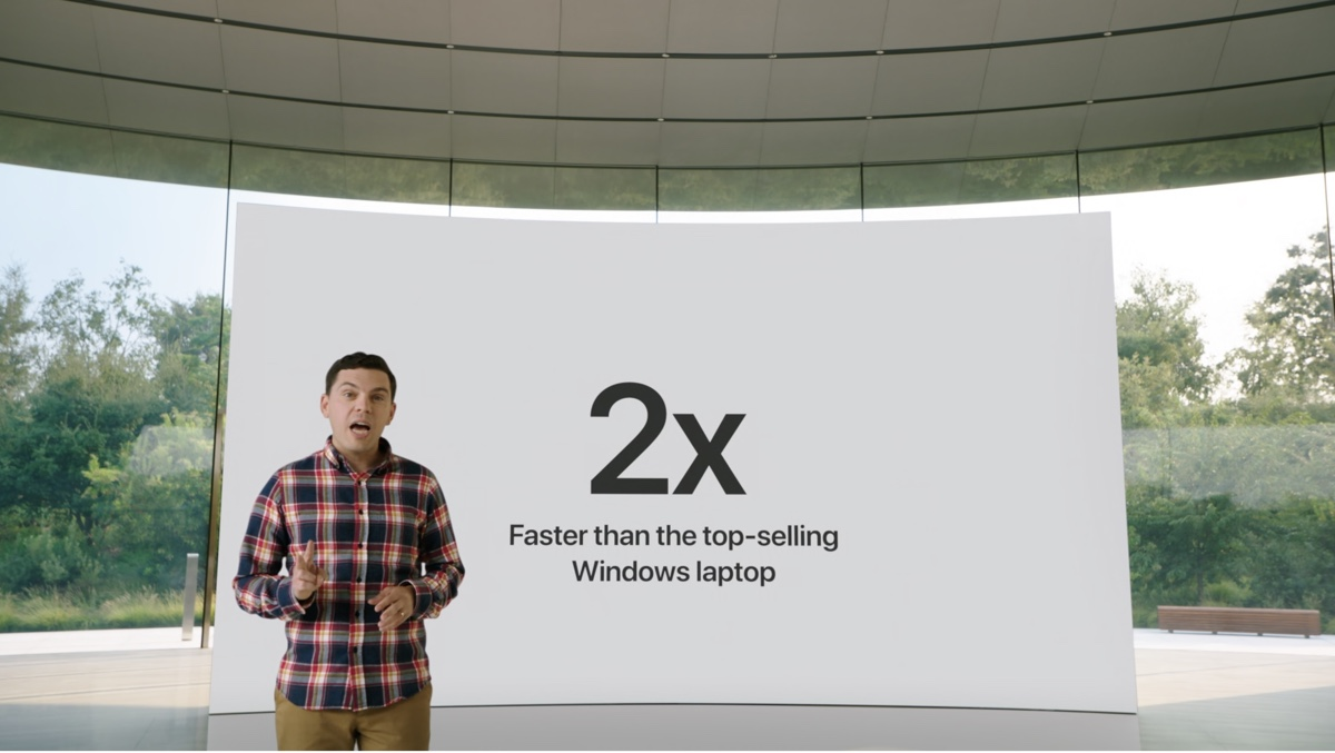 AppleEvent2020Sep TimeFlies 1229