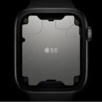 AppleEvent2020Sep-TimeFlies-425.jpg
