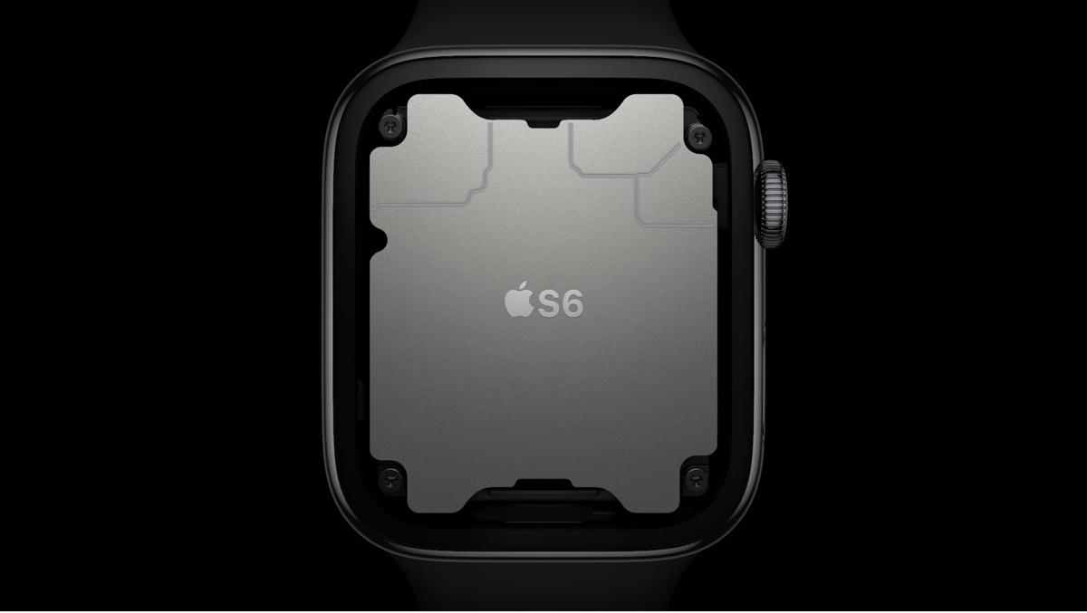 AppleEvent2020Sep TimeFlies 425