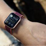 AppleEvent2020Sep-TimeFlies-441.jpg