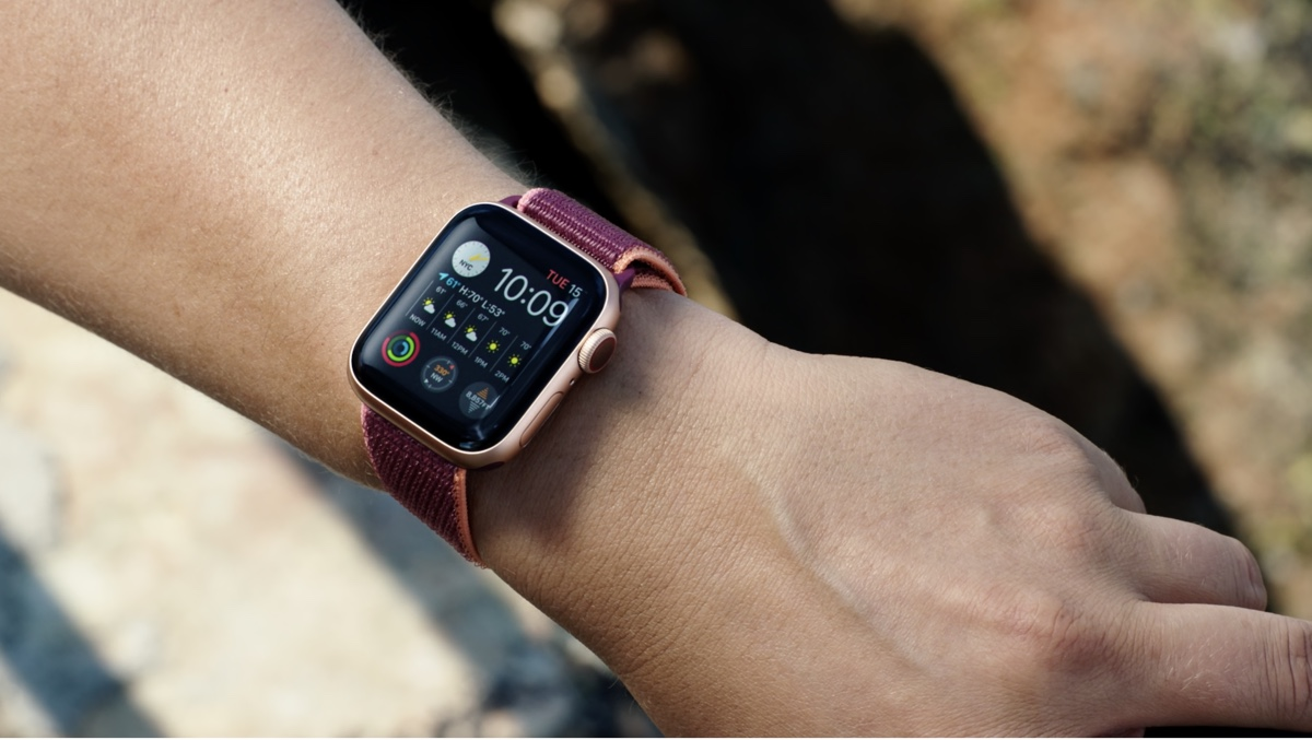 AppleEvent2020Sep TimeFlies 441