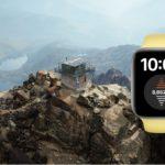 AppleEvent2020Sep-TimeFlies-446.jpg