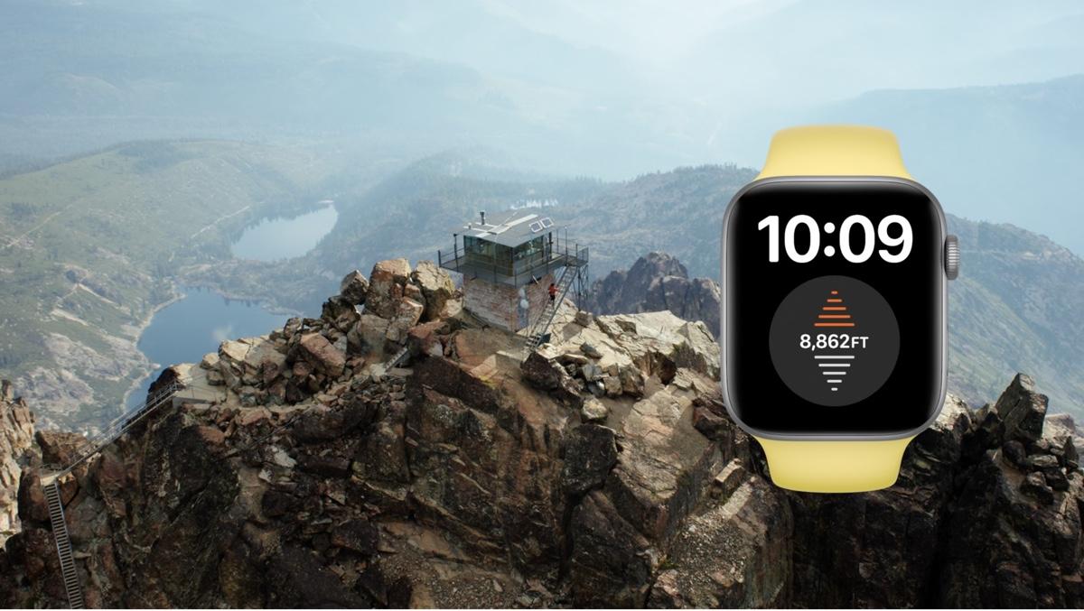 AppleEvent2020Sep TimeFlies 446
