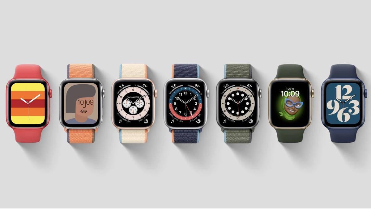 AppleEvent2020Sep TimeFlies 503