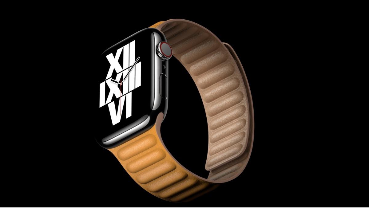 AppleEvent2020Sep-TimeFlies-548.jpg