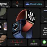 AppleEvent2020Sep-TimeFlies-561.jpg