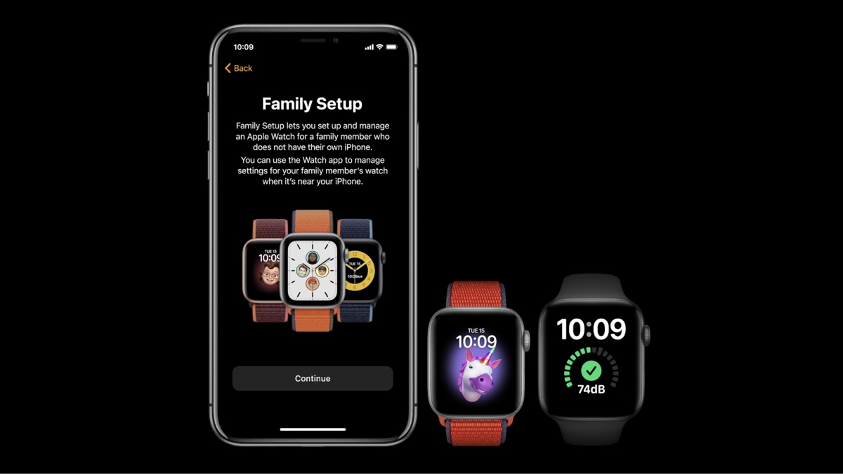 AppleEvent2020Sep TimeFlies 580