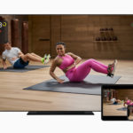 Apple_fitness-plus-screens-appletv-ipadpro-applewatch-iphone11_09152020.jpg