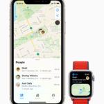 Apple_watch-find-my-screen-iphone11-screen_09152020.jpg