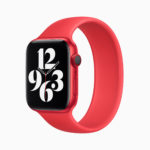 Apple_watch-series-6-aluminum-red-case_09152020.jpg
