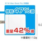 LilNob-Share-GaN-65W-charger-2.jpg