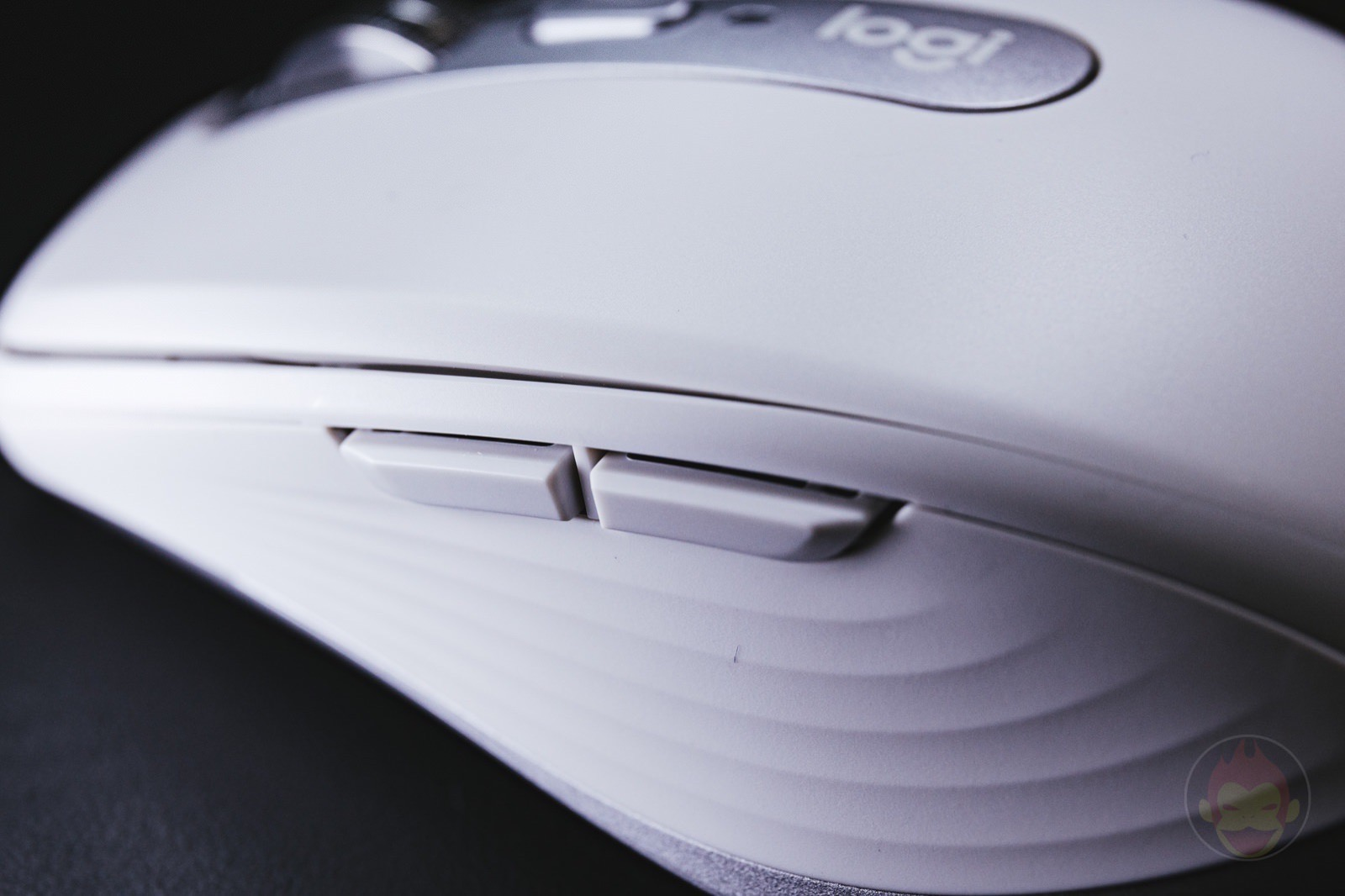 Logicool MX Anywhere 3 Mouse Review 03