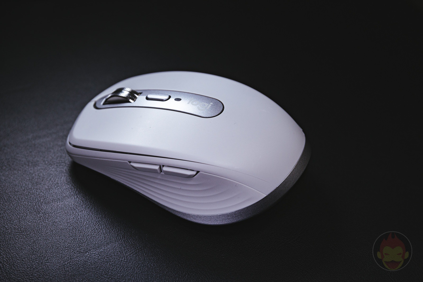 Logicool MX Anywhere 3 Mouse Review 04