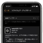 Software-Update-WatchOS7.jpg