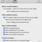 Tuck-for-Mac-01.jpg