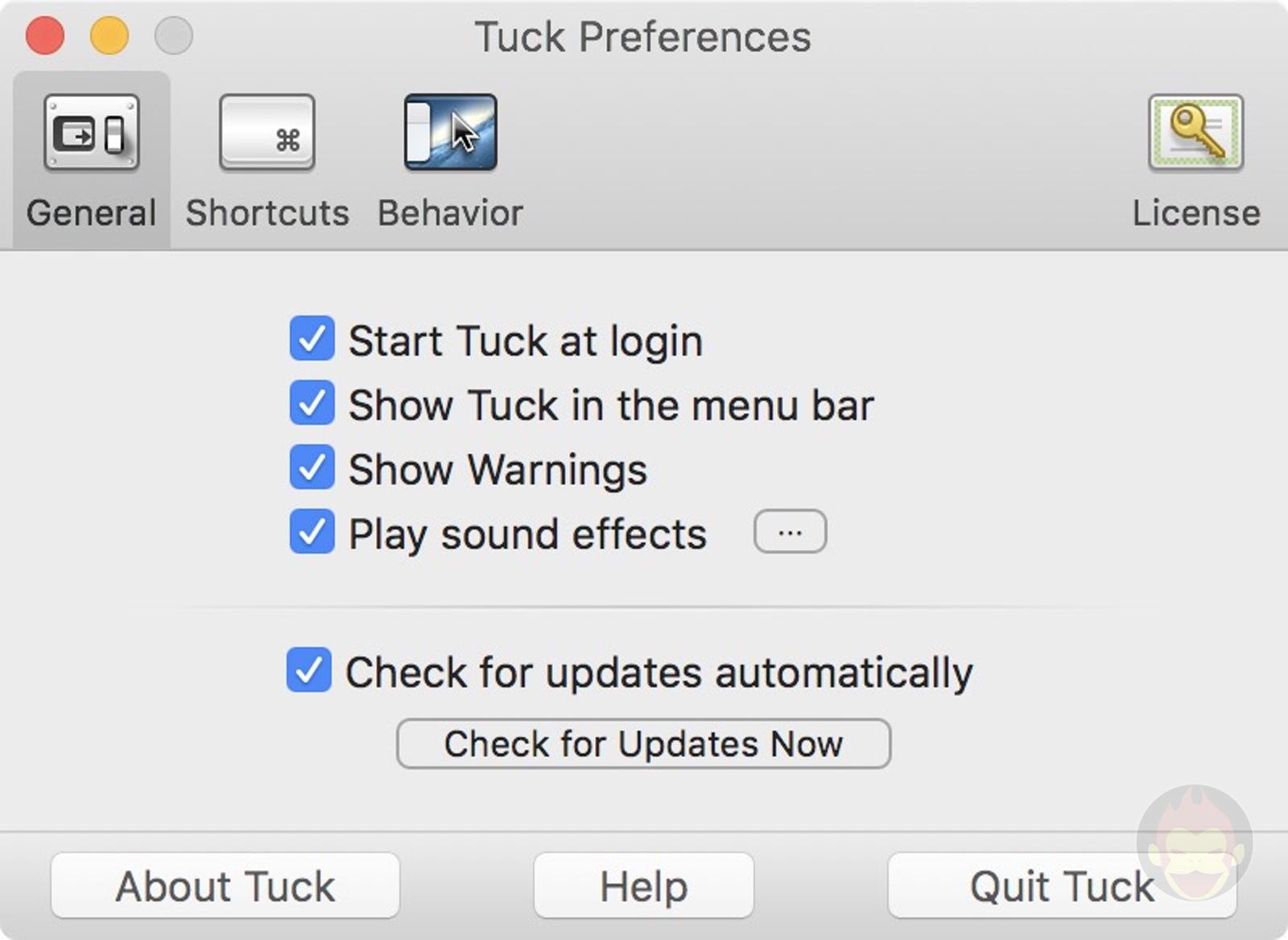 Tuck-for-Mac-03.jpg