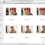 Using-Collaboration-Markup-Feature-for-Mac-and-iPad-03.jpg