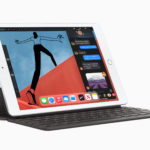 apple_ipad-8th-gen_w-keyboard_09152020