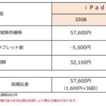 au-ipad-8-pricing.jpg