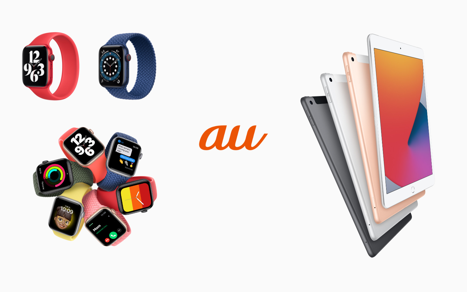au-pricing-for-ipad8-applewatch6-and-se.jpg