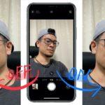 how-ios14-Mirror-photos-works.jpg