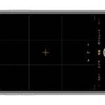 iOS14-camera-settings-01.jpg