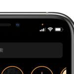 iOS14-orange-led.jpg