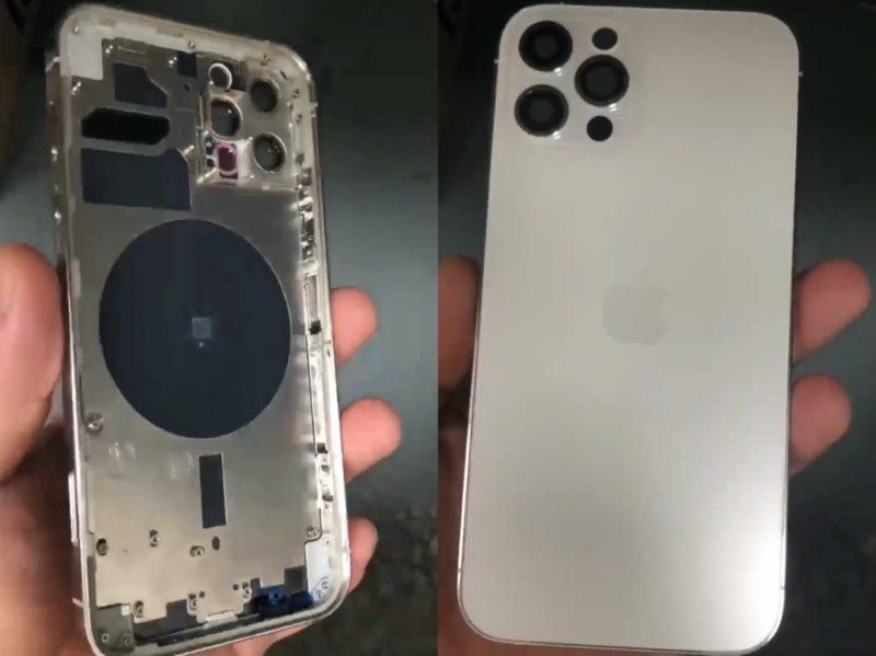 マイク 位置 ipad iPhone・iPad向け外付けマイク(WEB会議・Skype・FaceTime対応) 400