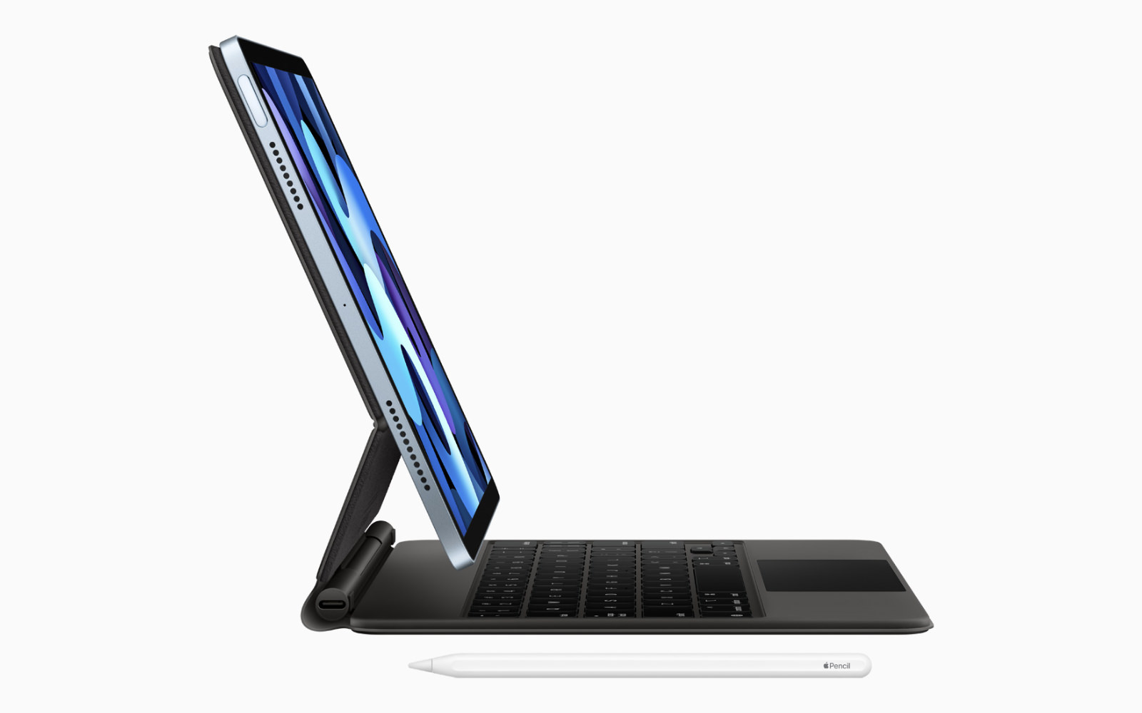 ipad-air-4thgen-magickeyboard-and-applepencil.jpg