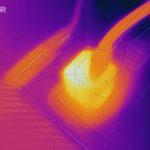 Anker-PowerPort-III-Nano-20W-Heat-01.jpeg