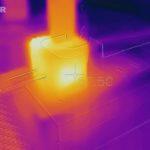 Anker-PowerPort-III-Nano-20W-Heat-02.jpeg