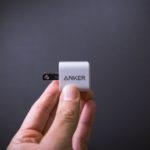 Anker-PowerPort-III-Nano-20W-Review-01.jpg