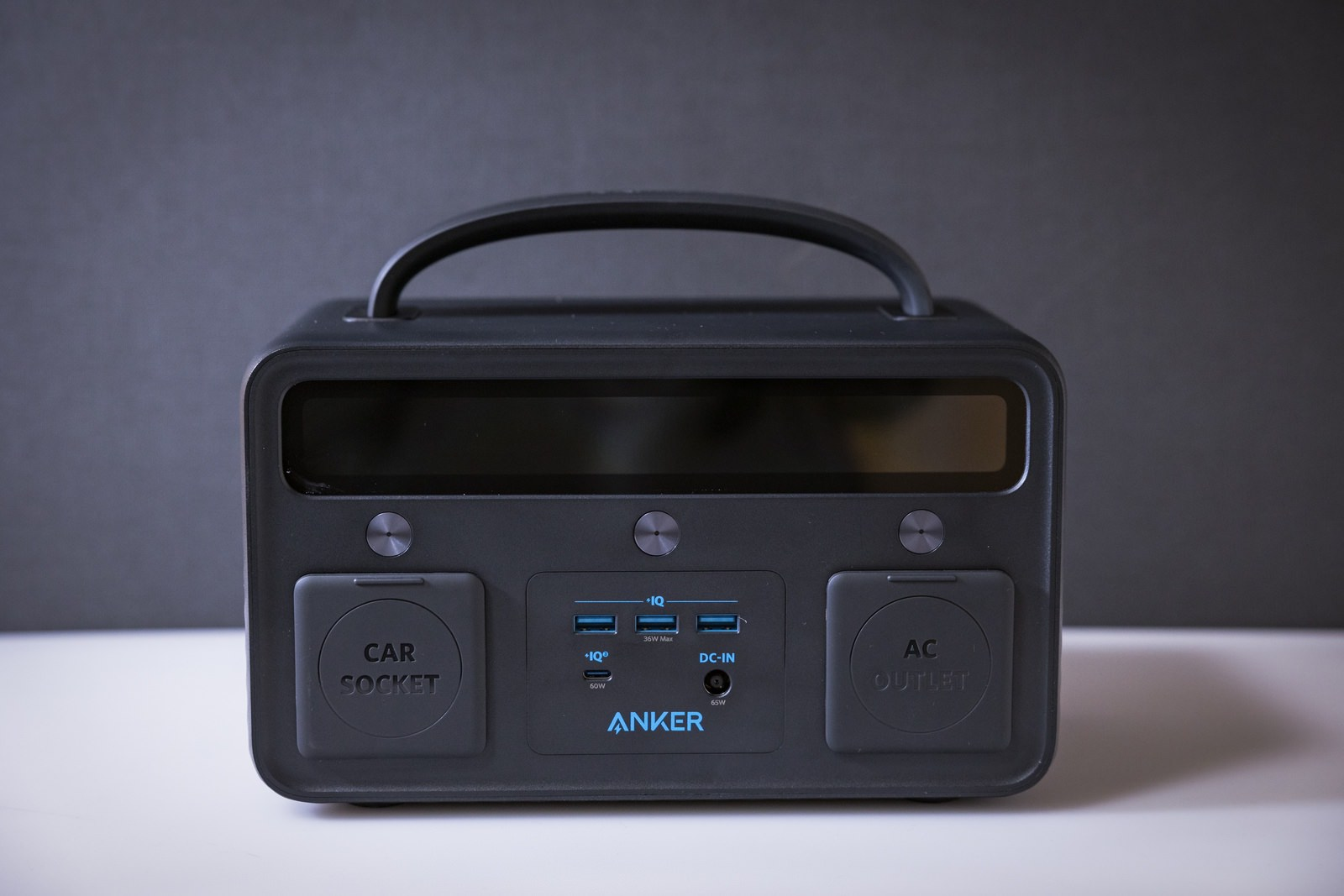 Anker-Powerhouse-400-Review-01.jpg