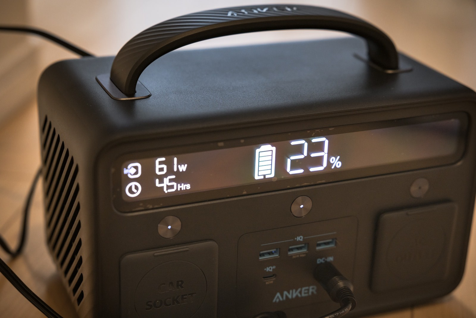 Anker-Powerhouse-400-Review-09.jpg