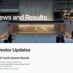 Apple-Finance-4th-quarter-2020.jpg